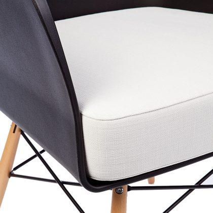 cadeira-contemporanea-elegante-preta-assento-E