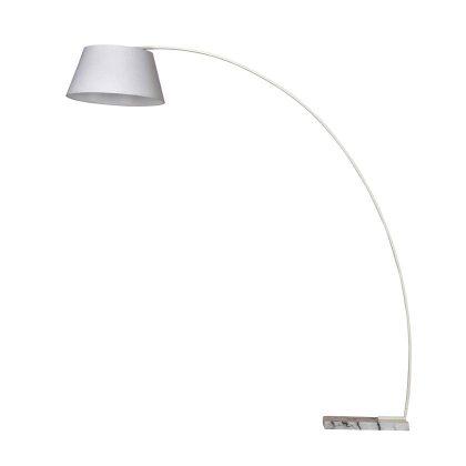 Candeeiro de Pé | Iluminação | Arco | IC.CND-59