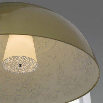 Candeeiro de Tecto | Iluminação | Suspenso | Interior | IT.CND-16 | Iluti