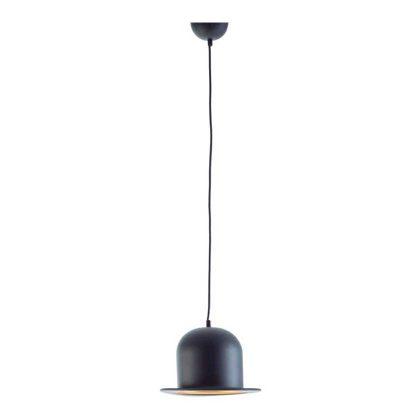 Candeeiro de Tecto   Iluminação   Suspenso   IT-CND-20