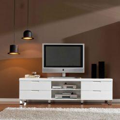 Candeeiro de Tecto | Iluminação | Suspenso | Cozinha | IT-CND-19 | Iluti