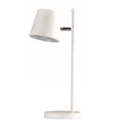 Candeeiros | Candeeiro de Mesa | Iluminação | Moderno | IM.CND-24 | Iluti