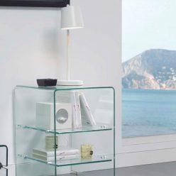 Candeeiros | Candeeiro de Mesa | Iluminação | Moderno | I Escritório | M.CND-24 | Iluti