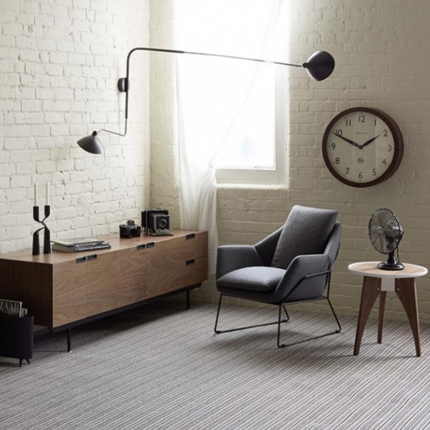 candeeiro de parede ilumina o ip cnd 3 iluti. Black Bedroom Furniture Sets. Home Design Ideas