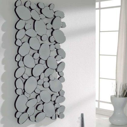 Espelho Decorativo | Original | D.ESP-10 | Iluti