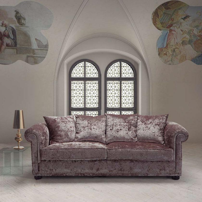 Sofas modernos 2017 sofa daily for Sofas modernos contemporaneos