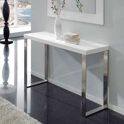 Consola | Hall De Entrada Moderno | Design Moderno | H.CSL-17