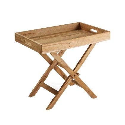 Mesas de Apoio | Mesas De Apoio Design Original | E.MSA-17