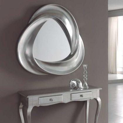 Espelho de Parede | Decorativo | D.ESP-29