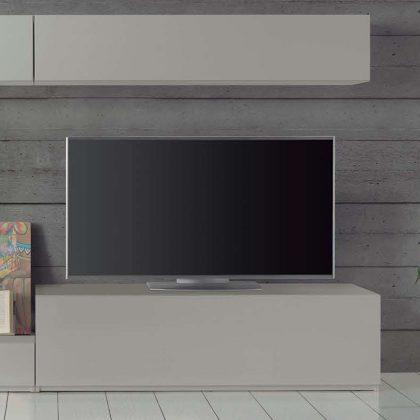Móvel TV | Composição Modular | Zoom Televisão | E.CMO-31