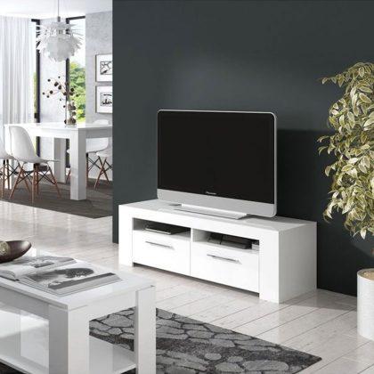 Móvel TV   Design Simples   E.MTV-6